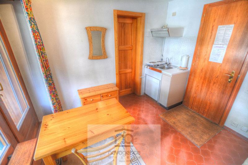Appartement de vacances AV4 404-406 mail (2002056), Anzère, Crans-Montana - Anzère, Valais, Suisse, image 13